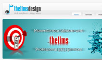 Thelims Design